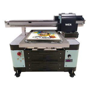 CE אישרה זול dtg מכונת מחיר t חולצת הדפסה דיו מדפסת dgt