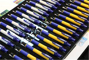 עטים דגימות על WER-EH4880UV