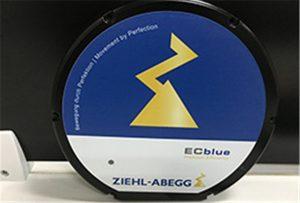 פלסטיק מדגם הדפסה מדגם A2 uv WER-D4880UV