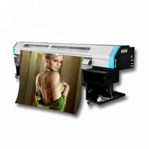3.2m phaeton ud-3208p פרסום חוצות מכונת הדפסה